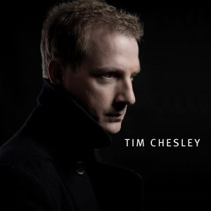Tim Chesley Music Page pop rock songwriter